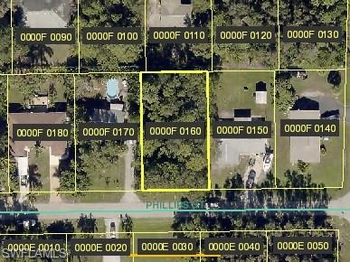 5420 Phillips Street, Bokeelia, FL 33922 (MLS #219041424) :: Premier Home Experts