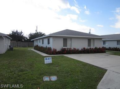 13927/13929 1st St, Fort Myers, FL 33905 (MLS #219041427) :: RE/MAX Radiance