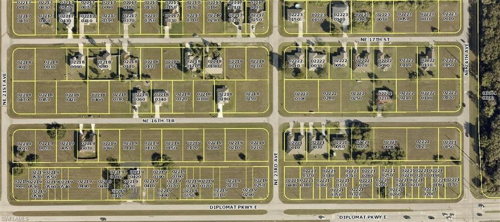 2211 16th Terrace - Photo 1