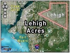 1122 Lincoln Ave, Lehigh Acres, FL 33972 (MLS #219041920) :: Clausen Properties, Inc.