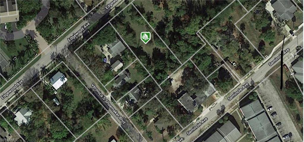 3618 Edgewood Avenue - Photo 1