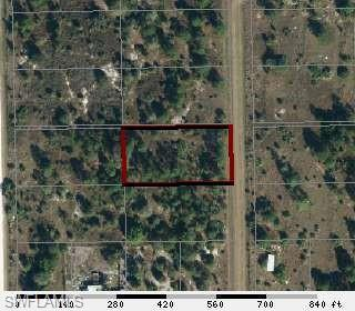 330 N Olivo St, MONTURA RANCHES, FL 33440 (MLS #219042422) :: Clausen Properties, Inc.