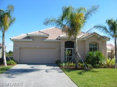 4630 Baincrest Ct, Lehigh Acres, FL 33973 (MLS #219042619) :: John R Wood Properties
