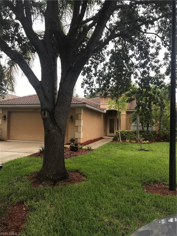9866 Colonial Walk S, Estero, FL 33928 (MLS #219042815) :: RE/MAX Radiance