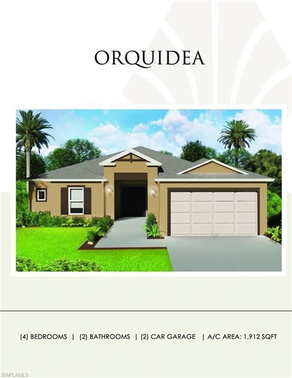3731 72nd Ave NE, Naples, FL 34120 (MLS #219042872) :: John R Wood Properties