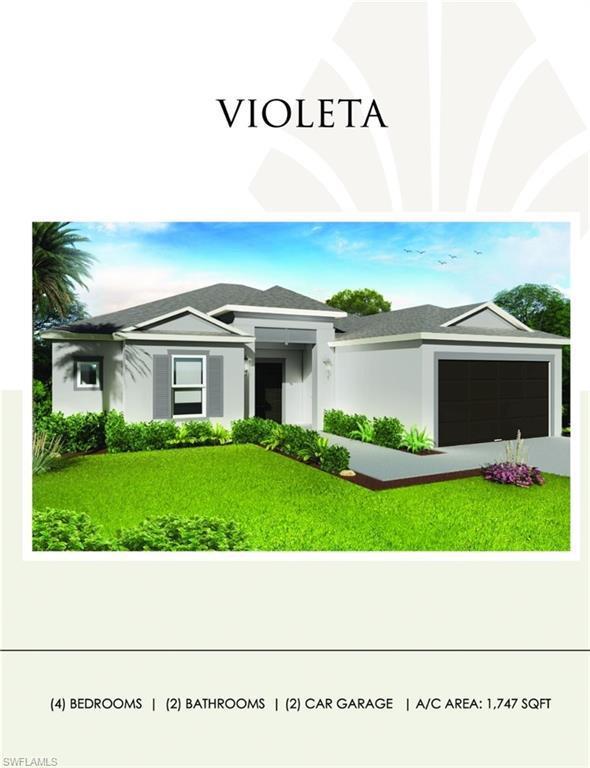 2980 68th Ave NE, Naples, FL 34120 (MLS #219042885) :: John R Wood Properties