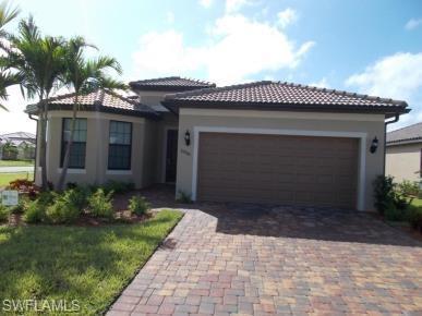 Address Not Published, Estero, FL 33928 (MLS #219043021) :: John R Wood Properties