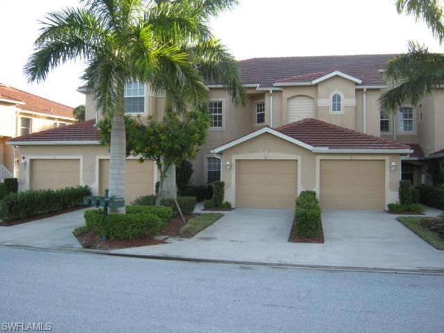 13215 Silver Thorn Loop #203, North Fort Myers, FL 33903 (#219043092) :: Southwest Florida R.E. Group LLC