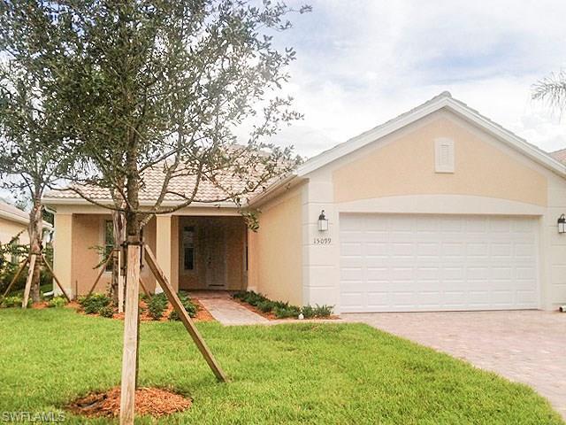 15099 Danios Dr, Bonita Springs, FL 34135 (#219043219) :: Southwest Florida R.E. Group LLC