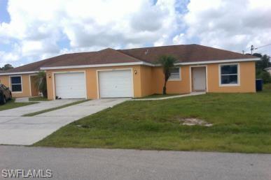 4745 22nd St SW, Lehigh Acres, FL 33973 (MLS #219043254) :: RE/MAX Radiance