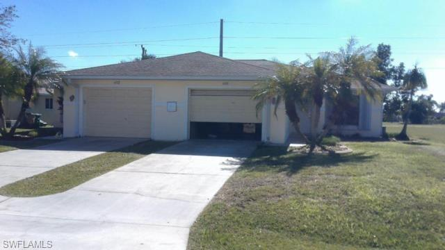 610/612 SE 8th St, Cape Coral, FL 33990 (MLS #219043612) :: Clausen Properties, Inc.