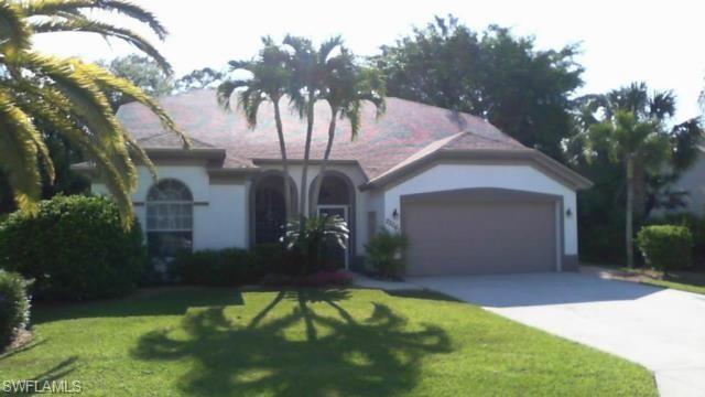 22061 West Tree Dr, Estero, FL 33928 (MLS #219043938) :: Palm Paradise Real Estate