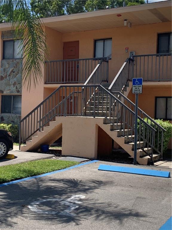 2680 Park Windsor Dr #508, Fort Myers, FL 33901 (MLS #219044220) :: RE/MAX Realty Group