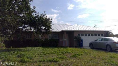 219 Rue Labonne Rd, Fort Myers, FL 33913 (MLS #219044257) :: Kris Asquith's Diamond Coastal Group