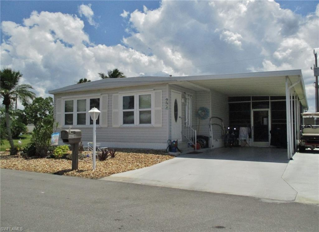 5508 Colonial Rd - Photo 1