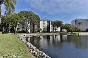 4200 Steamboat Bend #301, Fort Myers, FL 33919 (MLS #219045586) :: Clausen Properties, Inc.