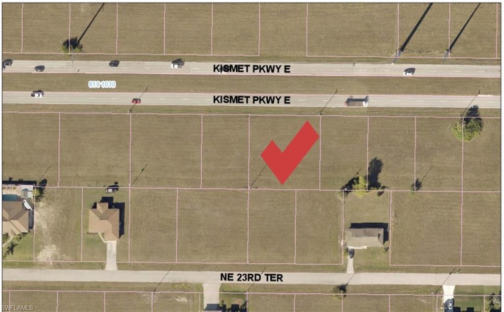 924 Kismet Parkway - Photo 1