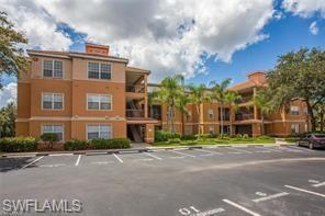 23540 Walden Center Dr #108, Estero, FL 34134 (#219046153) :: The Dellatorè Real Estate Group