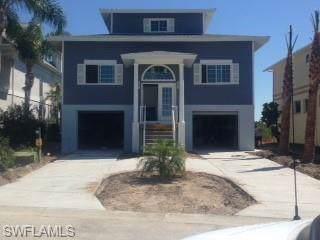 1 Island Inn Road, Sanibel, FL 33957 (#219046204) :: Southwest Florida R.E. Group Inc