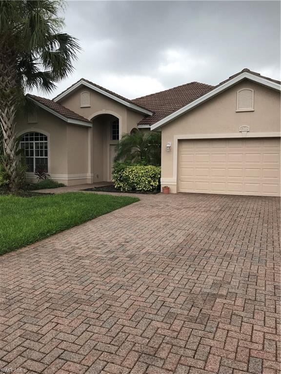 12648 Gemstone Ct, Fort Myers, FL 33913 (MLS #219046454) :: #1 Real Estate Services