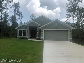 1957 Veronica Ave, Lehigh Acres, FL 33972 (MLS #219046570) :: The Naples Beach And Homes Team/MVP Realty
