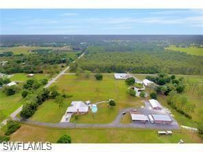 11241 Deal Road - Photo 1