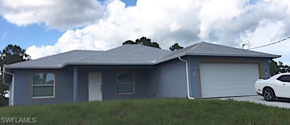 3514 74th St W, Lehigh Acres, FL 33971 (#219047391) :: Southwest Florida R.E. Group LLC