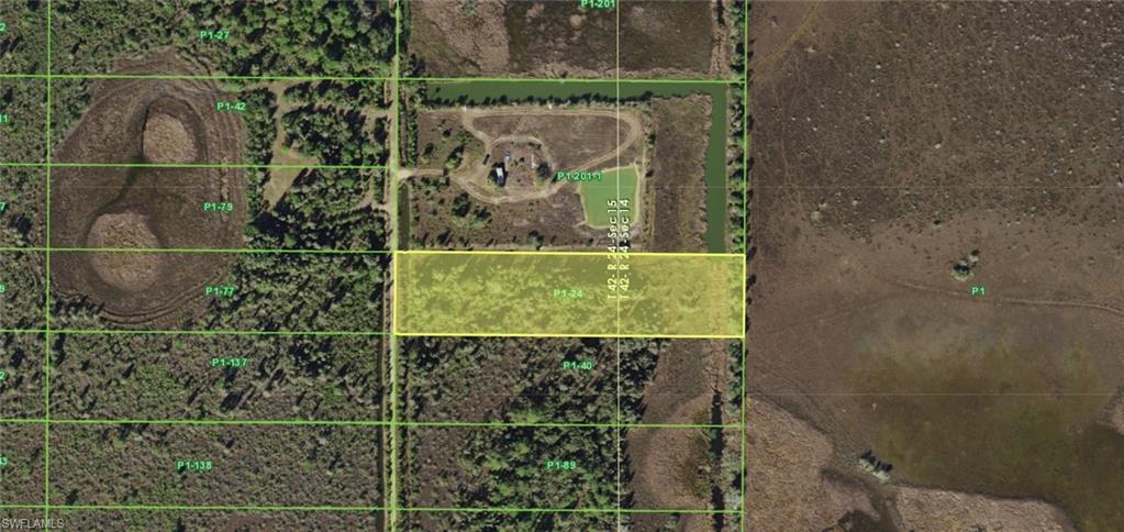 33836 Oil Well Road - Photo 1