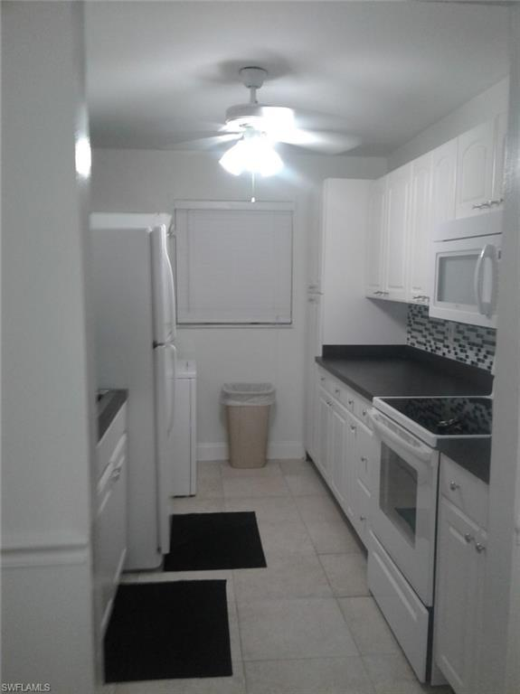 4900 Biscayne Dr #15, Naples, FL 34112 (MLS #219048345) :: Clausen Properties, Inc.