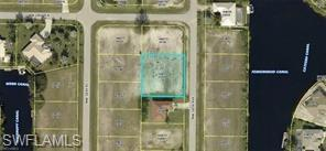 206 NW 38th Ave, Cape Coral, FL 33993 (MLS #219048586) :: Kris Asquith's Diamond Coastal Group