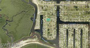 431 SW 39th Ave, Cape Coral, FL 33991 (MLS #219048590) :: Kris Asquith's Diamond Coastal Group