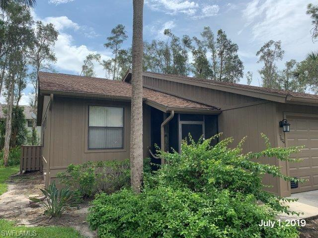 17624 Osprey Inlet Ct #46, Fort Myers, FL 33908 (MLS #219048743) :: RE/MAX Realty Team