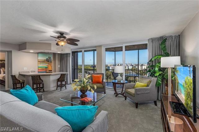 6620 Estero Blvd #303, Fort Myers Beach, FL 33931 (MLS #219048988) :: The Naples Beach And Homes Team/MVP Realty