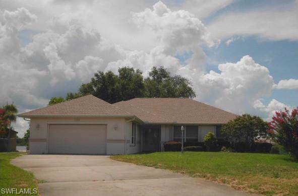 131 Temptation Ct, Lake Placid, FL 33852 (MLS #219049109) :: Palm Paradise Real Estate