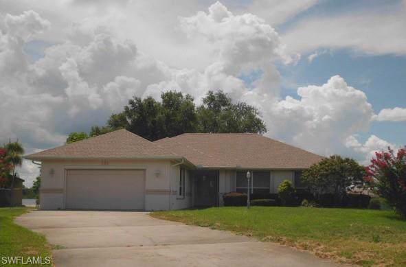 131 Temptation Ct, Lake Placid, FL 33852 (MLS #219049109) :: Palm Paradise Real Estate