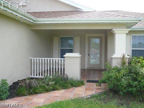 6141 Hellman Ave, Fort Myers, FL 33905 (MLS #219049176) :: Sand Dollar Group