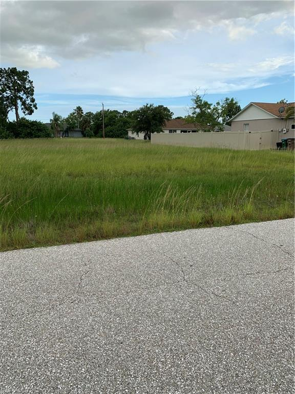 130 NW 15th Ter, Cape Coral, FL 33993 (MLS #219049792) :: RE/MAX Realty Team