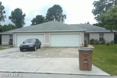 5233 30th St SW, Lehigh Acres, FL 33973 (MLS #219049824) :: RE/MAX Realty Team