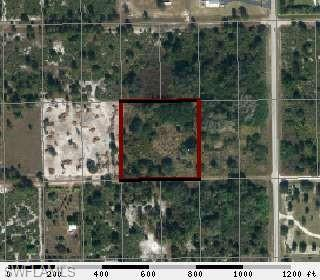 7824 3rd Ter, Other, FL 33935 (MLS #219050041) :: Sand Dollar Group