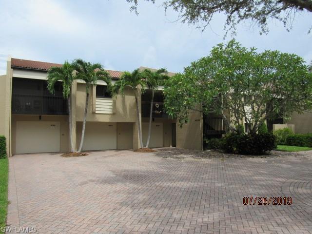 4990 Marlinspike Ct #202, Fort Myers, FL 33919 (MLS #219050564) :: Clausen Properties, Inc.