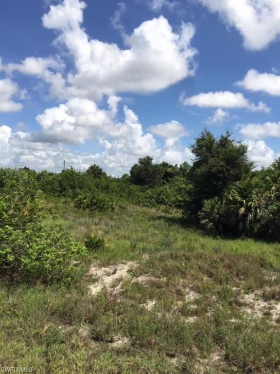 7644 17th Ter, Other, FL 33935 (MLS #219050823) :: Sand Dollar Group