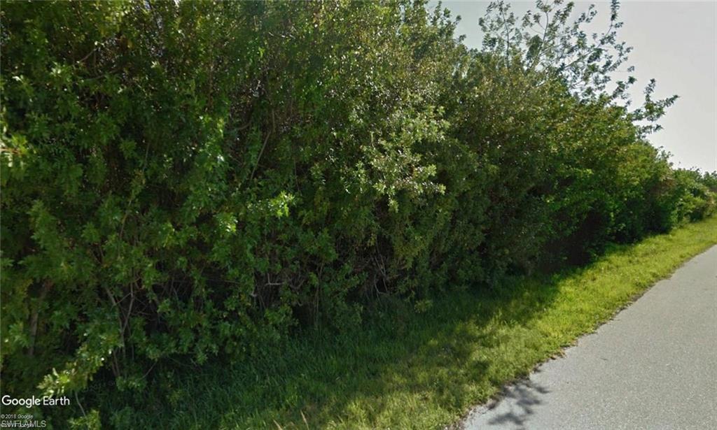 12082 Claremont Drive - Photo 1