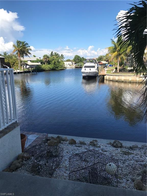 3184 Stringfellow Rd A, St. James City, FL 33956 (MLS #219051675) :: Sand Dollar Group