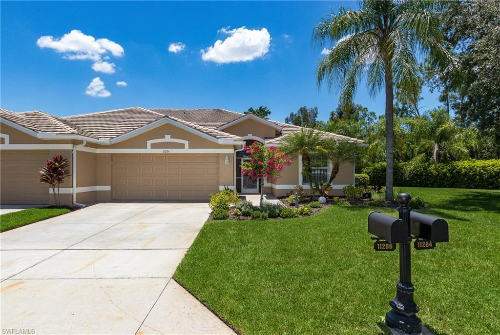 11284 Wine Palm Rd - Photo 1