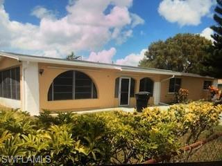 2945 Market St, Fort Myers, FL 33916 (MLS #219052477) :: Clausen Properties, Inc.