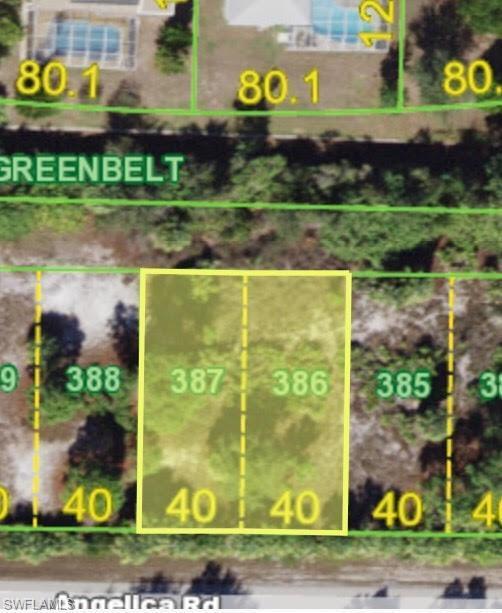 26296 Angelica Road, Punta Gorda, FL 33955 (MLS #219052880) :: Clausen Properties, Inc.