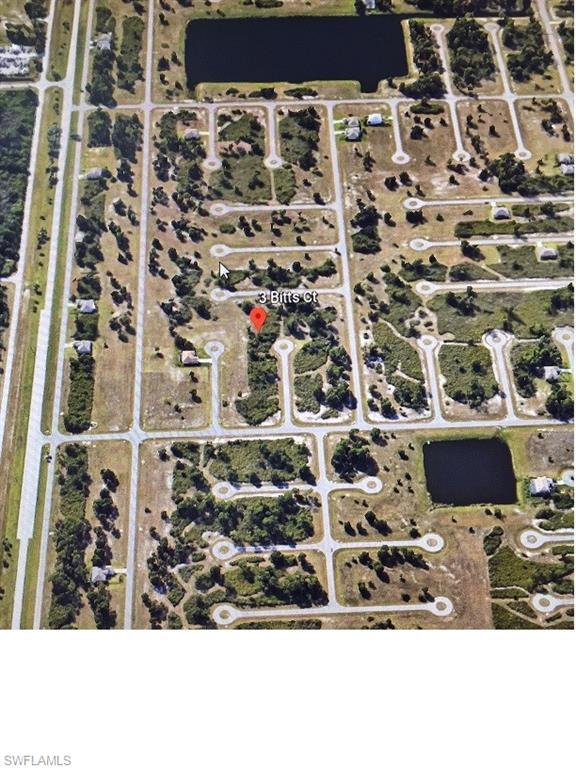 3 Bitts Ct, Placida, FL 33946 (MLS #219053267) :: RE/MAX Realty Team