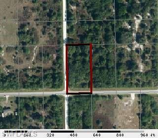 175 & 181 Bald Cypress & 725 N Coral Ave, Clewiston, FL 33440 (MLS #219053807) :: Sand Dollar Group