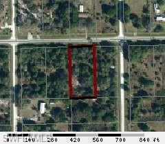 160 Horse Club Ave, Clewiston, FL 33440 (MLS #219053948) :: Sand Dollar Group