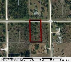 660 Camino Real Ave, MONTURA RANCHES, FL 33440 (MLS #219054184) :: Sand Dollar Group